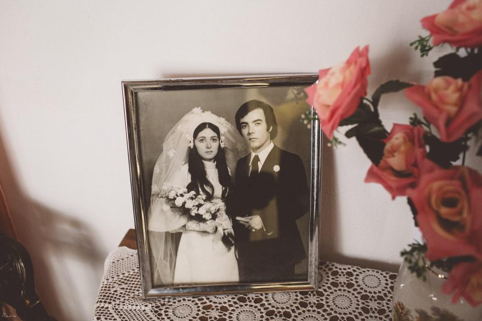 boda-mjose-y-juan-la-haba-hotel-cortijo-santa-cruz-0147
