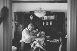 boda-mjose-y-juan-la-haba-hotel-cortijo-santa-cruz-0167