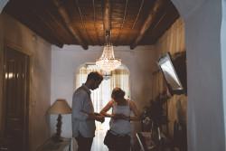 boda-mjose-y-juan-la-haba-hotel-cortijo-santa-cruz-0195