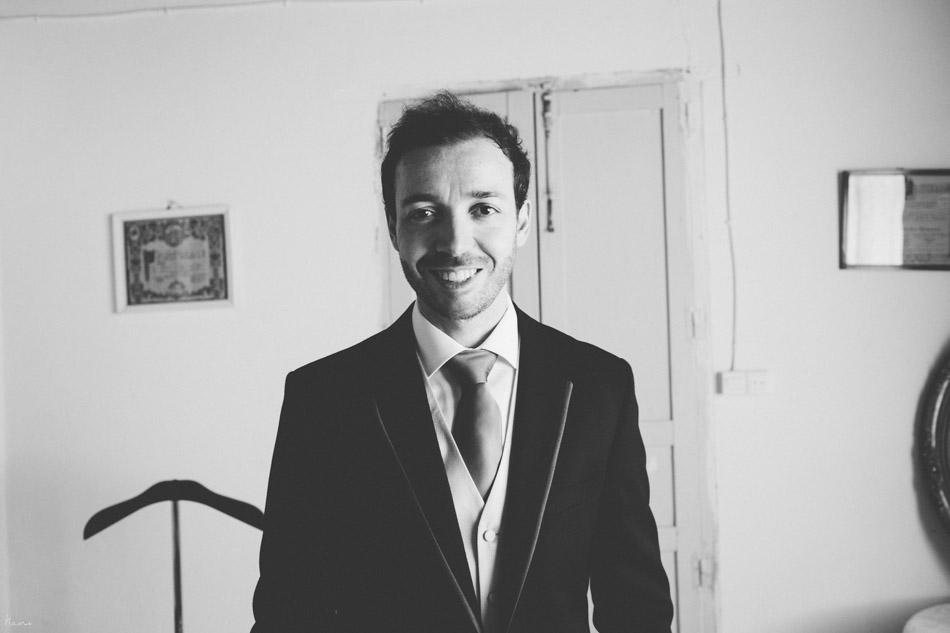 boda-mjose-y-juan-la-haba-hotel-cortijo-santa-cruz-0234