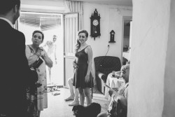 boda-mjose-y-juan-la-haba-hotel-cortijo-santa-cruz-0244