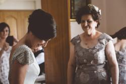 boda-mjose-y-juan-la-haba-hotel-cortijo-santa-cruz-0283