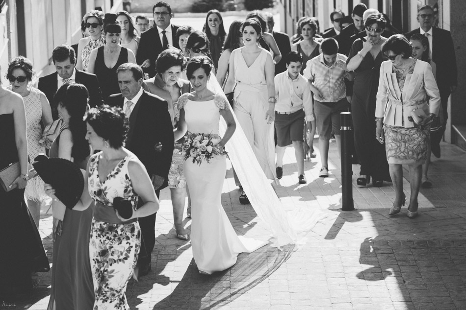 boda-mjose-y-juan-la-haba-hotel-cortijo-santa-cruz-0334