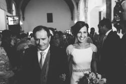 boda-mjose-y-juan-la-haba-hotel-cortijo-santa-cruz-0344
