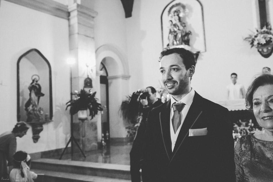 boda-mjose-y-juan-la-haba-hotel-cortijo-santa-cruz-0345
