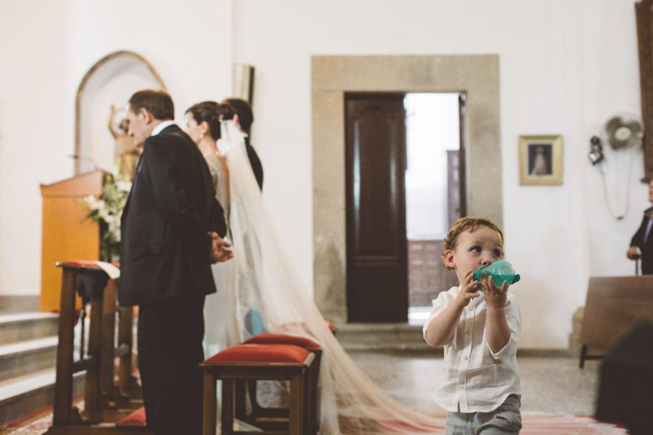 boda-mjose-y-juan-la-haba-hotel-cortijo-santa-cruz-0410