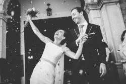 boda-mjose-y-juan-la-haba-hotel-cortijo-santa-cruz-0489