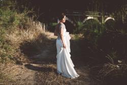 boda-mjose-y-juan-la-haba-hotel-cortijo-santa-cruz-0500