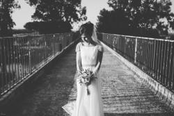 boda-mjose-y-juan-la-haba-hotel-cortijo-santa-cruz-0504