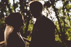 boda-mjose-y-juan-la-haba-hotel-cortijo-santa-cruz-0529