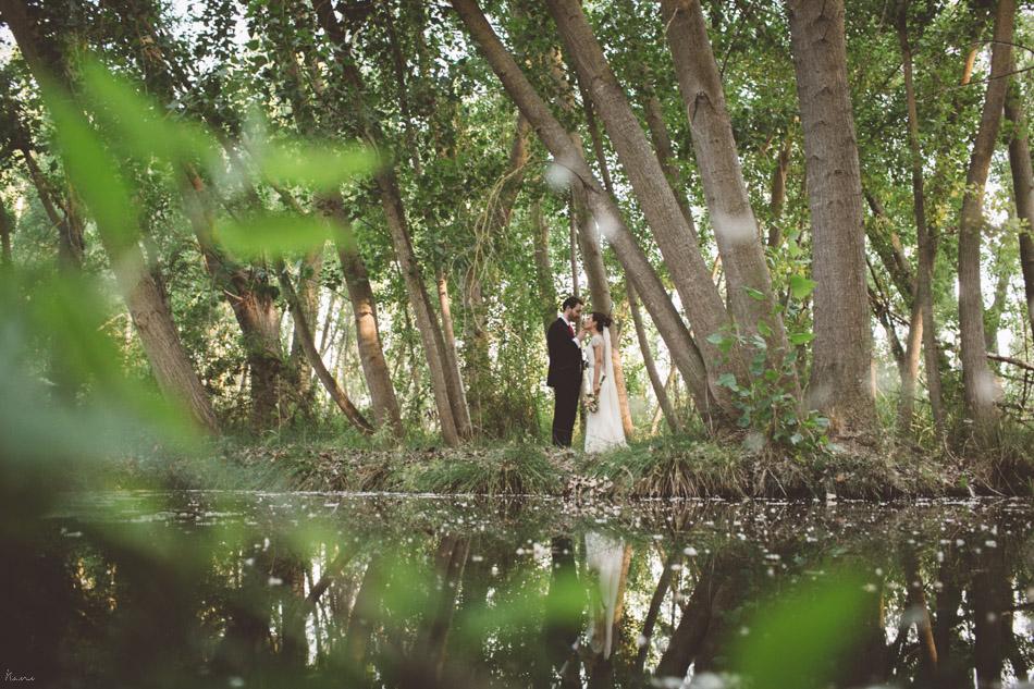boda-mjose-y-juan-la-haba-hotel-cortijo-santa-cruz-0536