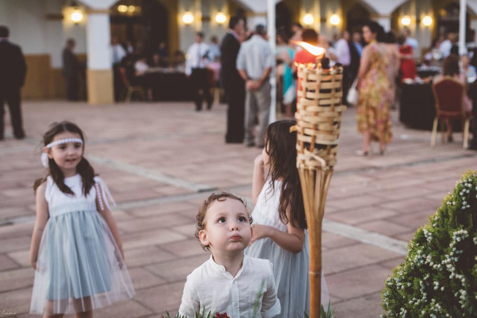 boda-mjose-y-juan-la-haba-hotel-cortijo-santa-cruz-0604