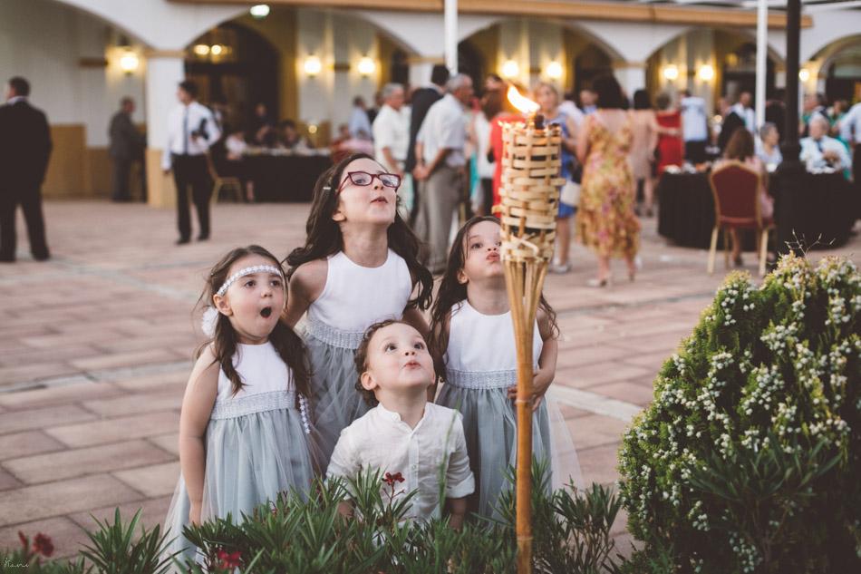 boda-mjose-y-juan-la-haba-hotel-cortijo-santa-cruz-0605