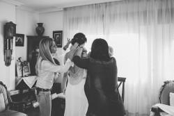 bodegas-habla-dehesa-torrecilla-boda-carol-y-souca-00091