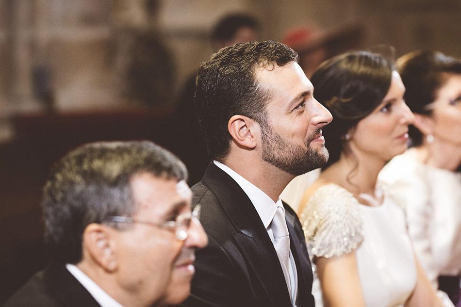 bodegas-habla-dehesa-torrecilla-boda-carol-y-souca-00158