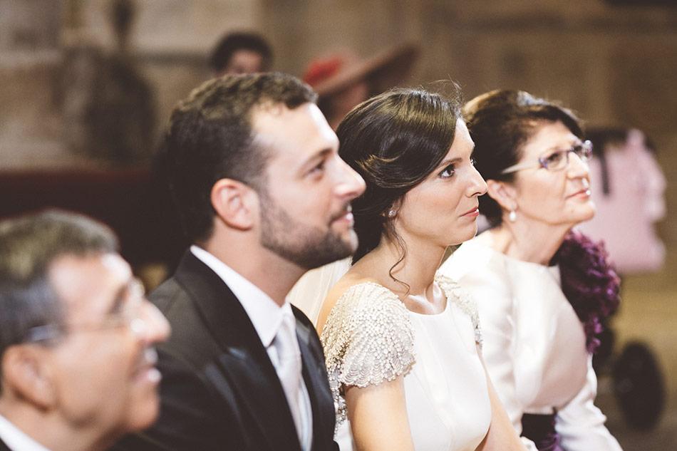 bodegas-habla-dehesa-torrecilla-boda-carol-y-souca-00159