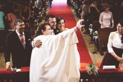bodegas-habla-dehesa-torrecilla-boda-carol-y-souca-00236