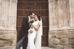 bodegas-habla-dehesa-torrecilla-boda-carol-y-souca-00256