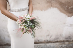 bodegas-habla-dehesa-torrecilla-boda-carol-y-souca-00283