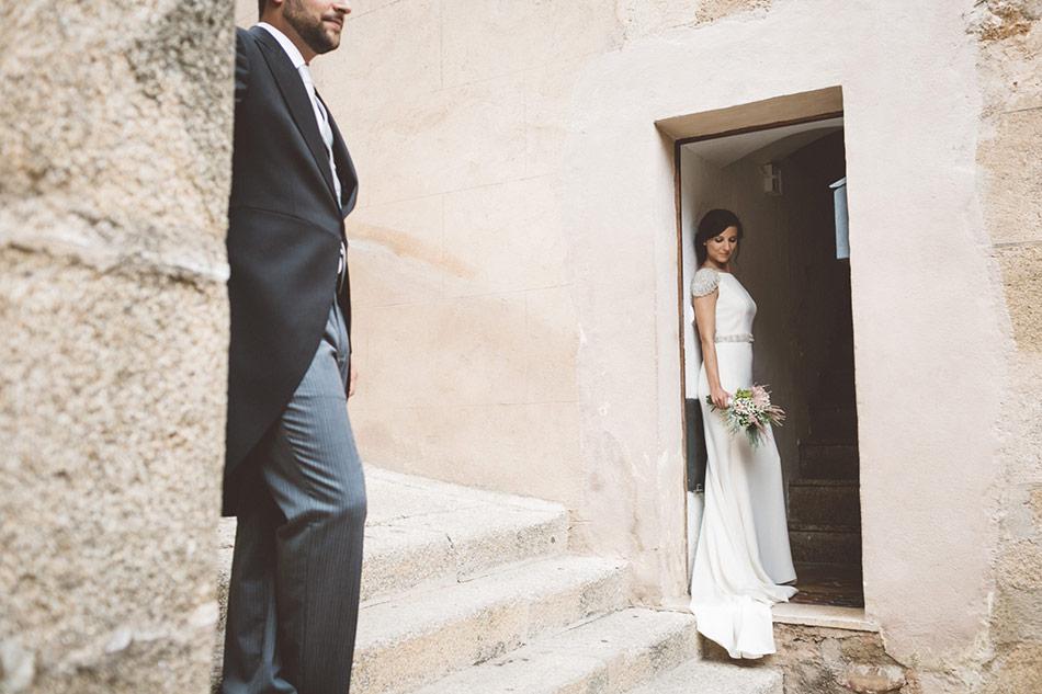 bodegas-habla-dehesa-torrecilla-boda-carol-y-souca-00308