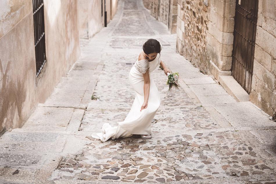 bodegas-habla-dehesa-torrecilla-boda-carol-y-souca-00317