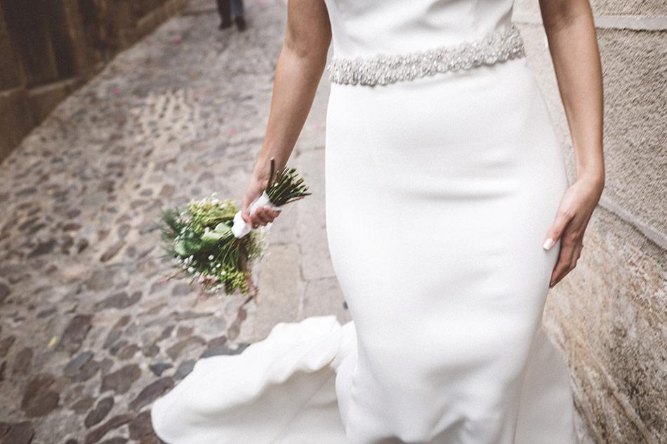 bodegas-habla-dehesa-torrecilla-boda-carol-y-souca-00328