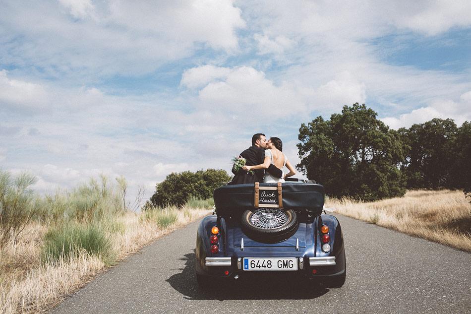 bodegas-habla-dehesa-torrecilla-boda-carol-y-souca-00360