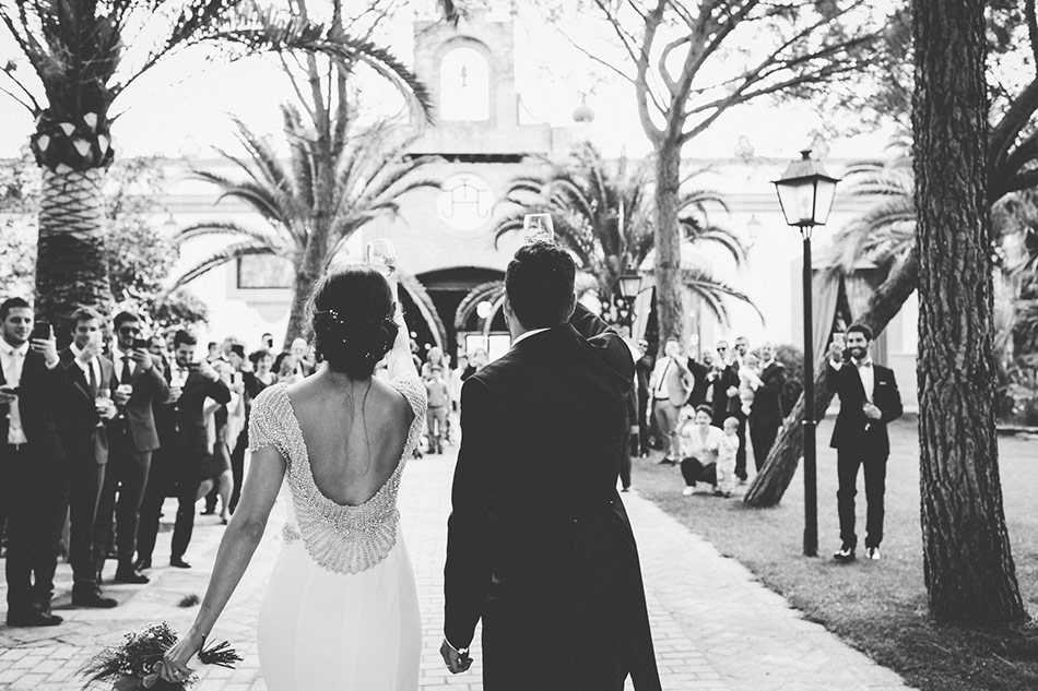 bodegas-habla-dehesa-torrecilla-boda-carol-y-souca-00428