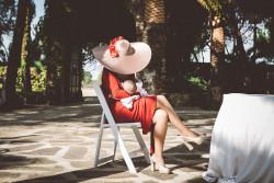 bodegas-habla-dehesa-torrecilla-boda-carol-y-souca-00561