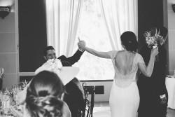 bodegas-habla-dehesa-torrecilla-boda-carol-y-souca-00569