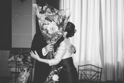 bodegas-habla-dehesa-torrecilla-boda-carol-y-souca-00592