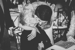 bodegas-habla-dehesa-torrecilla-boda-carol-y-souca-00610