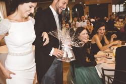 bodegas-habla-dehesa-torrecilla-boda-carol-y-souca-00622
