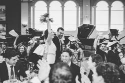 bodegas-habla-dehesa-torrecilla-boda-carol-y-souca-00637
