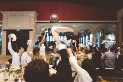 bodegas-habla-dehesa-torrecilla-boda-carol-y-souca-00644