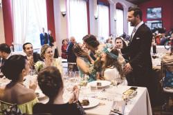 bodegas-habla-dehesa-torrecilla-boda-carol-y-souca-00651