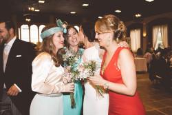 bodegas-habla-dehesa-torrecilla-boda-carol-y-souca-00670