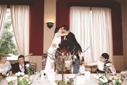 bodegas-habla-dehesa-torrecilla-boda-carol-y-souca-00676