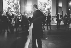 bodegas-habla-dehesa-torrecilla-boda-carol-y-souca-00691