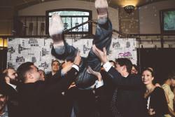 bodegas-habla-dehesa-torrecilla-boda-carol-y-souca-00781
