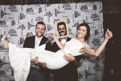 bodegas-habla-dehesa-torrecilla-boda-carol-y-souca-00887