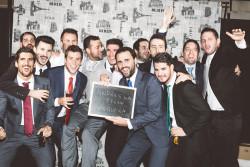 bodegas-habla-dehesa-torrecilla-boda-carol-y-souca-00938