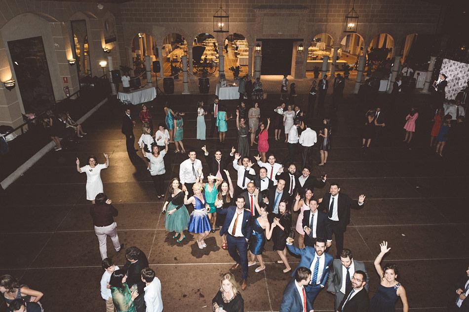 bodegas-habla-dehesa-torrecilla-boda-carol-y-souca-00963