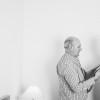 boda-ana-y-david-quinto-cecilio-076
