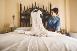 boda-ana-y-david-quinto-cecilio-104