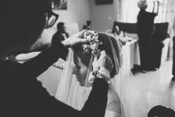 boda-ana-y-david-quinto-cecilio-143