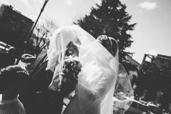 boda-ana-y-david-quinto-cecilio-193