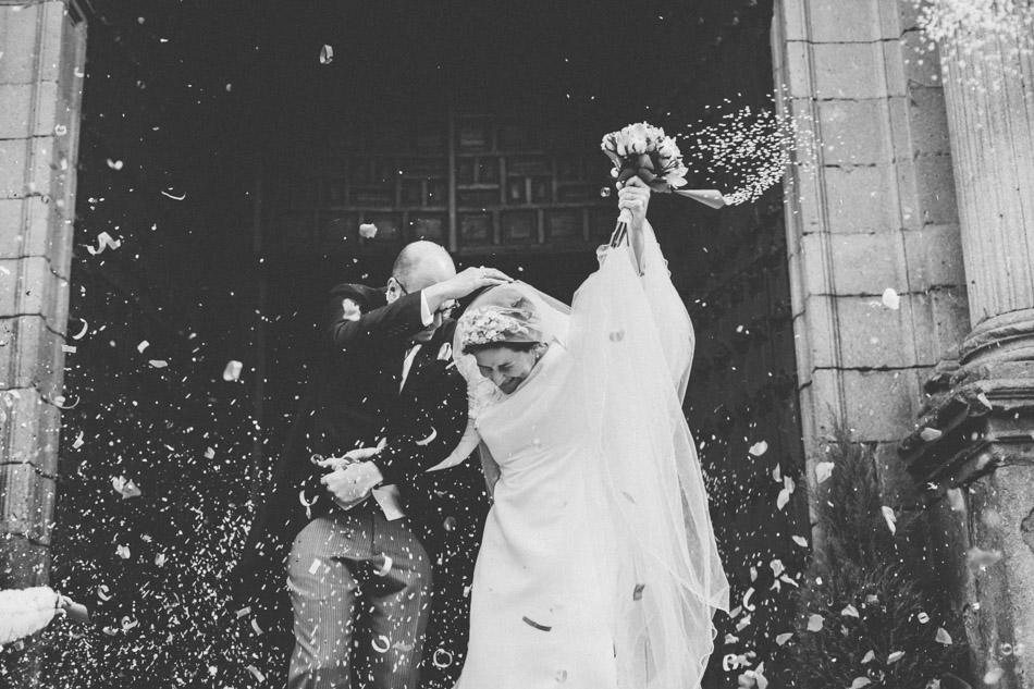 boda-ana-y-david-quinto-cecilio-374