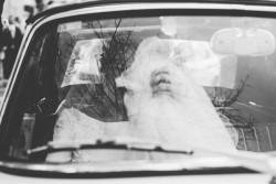boda-ana-y-david-quinto-cecilio-414