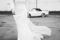 boda-ana-y-david-quinto-cecilio-445